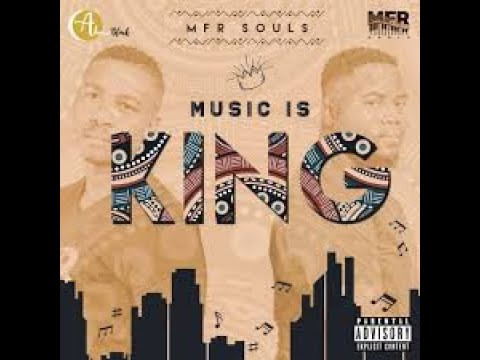 Download MFR Souls - Isithembiso [feat  Zano]