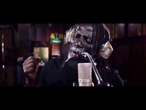 Tiken Jah Fakoly - Is It Because I'm Black