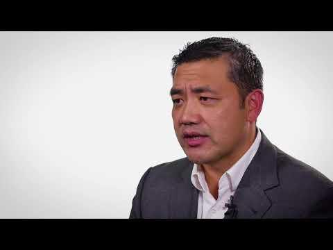 John Hung, MD
