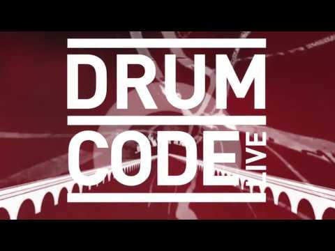 DCR345 - Drumcode Radio Live - Adam Beyer live from Printwor