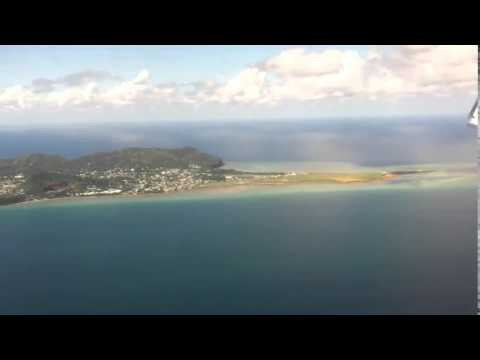 Avion reportage perso vent arriere main droite mayotte for Reportage mayotte