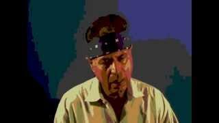 Meri Yaad Main Tum Na aansoo bahaana sung by A.K.Sood tribute to Talat Mehmood