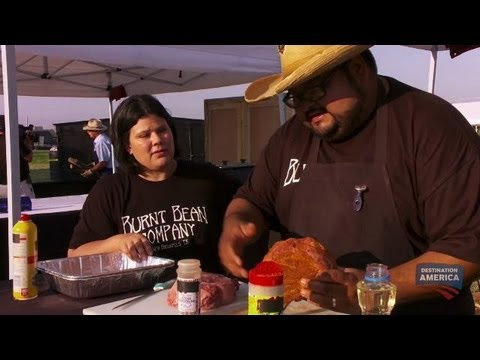 bbq pitmasters That point came into sharp relief after a recent article was published on the fox news website, entitled america's most influential bbq pitmasters and personalities.