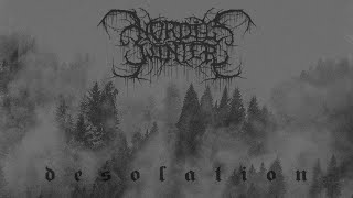 Nordicwinter - Desolation [Full Album] (Atmospheric/Depressive Black Metal)