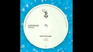 128kbps. Available: https://www.discogs.com/East-End-Dubs-Endz021/r...