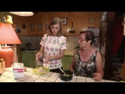 recette-:-le-gâteau-aux-noix---les-carnets-de-julie