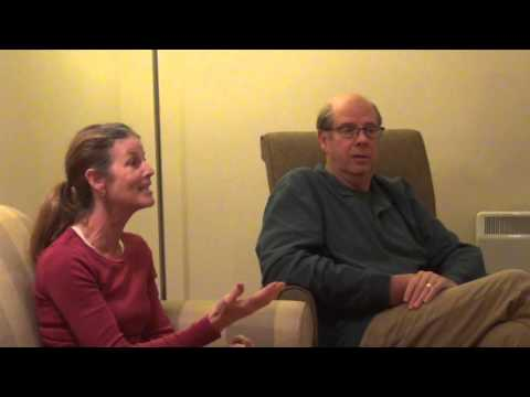 Day of Small Things  Stephen Tobolowsky on 'Greatest' Achievements'