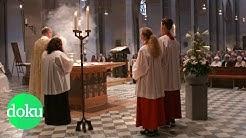 Wie kann man noch katholisch sein? | WDR Doku