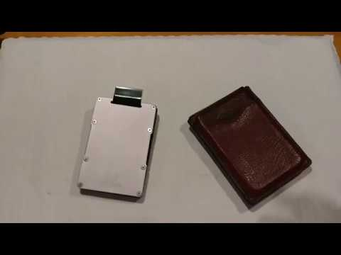 aluminum-metal-wallet-and-slim-carbon-fiber-wallets-rfid-blocking-card-holder-with-money-clip