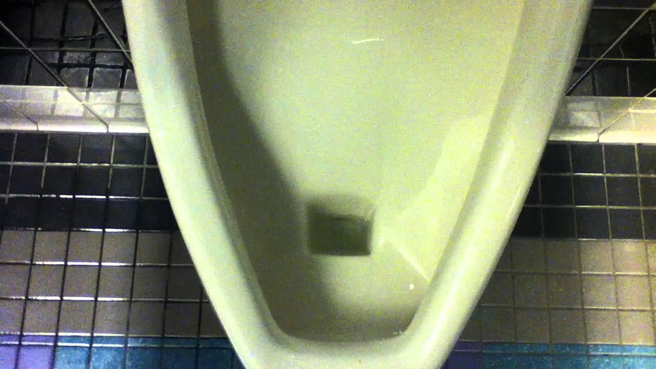 051] Kohler Highcrest/Highcliff Toilets and older Kohler Dexter ...
