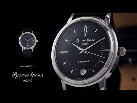 Копии швейцарских часов, купить часы известных марок