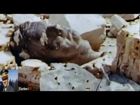 Adolf Hitler Bio Colour #5 ) Film Documentary