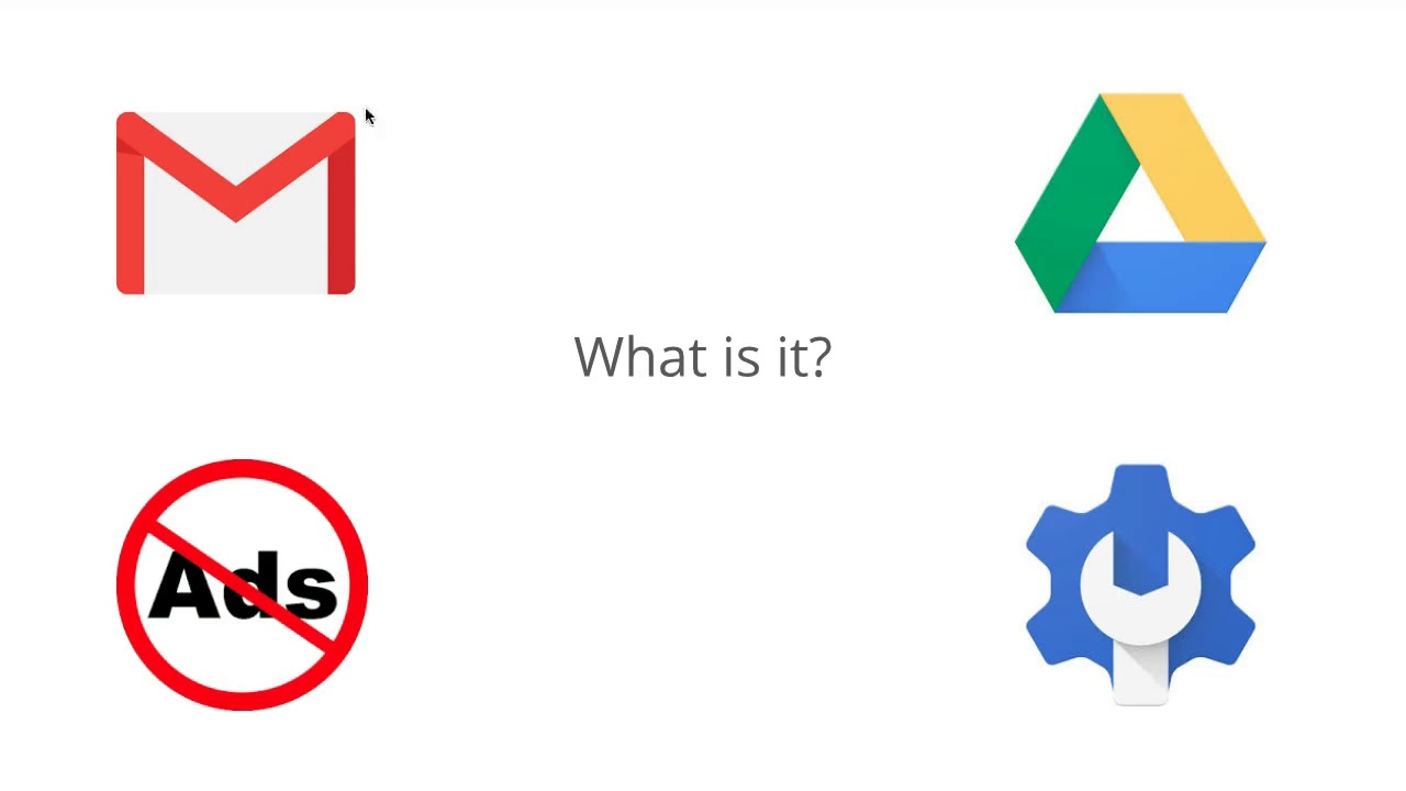 What is Google for Education?