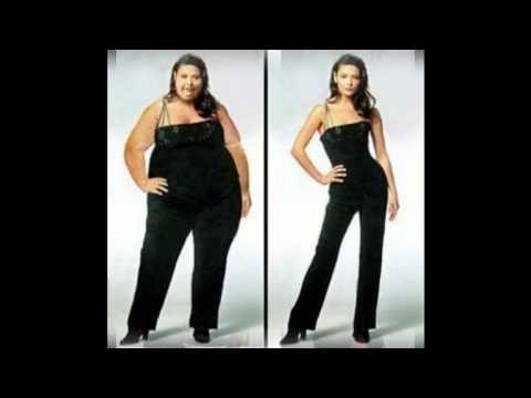 Как похудеть девочке 6 лет