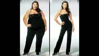 как похудеть детям 9 лет в домашних условиях