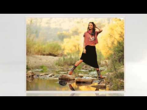 Модные женские резиновые сапогииз YouTube · Длительность: 1 мин27 с  · Просмотры: более 1.000 · отправлено: 27.07.2014 · кем отправлено: Модняшки