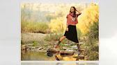 Резиновые сапоги для девочек 5 моделей от 4944 р. С доставкой ✈ по россии!. Резиновые сапоги для девочек: новинки каждый день!