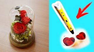 видео Что подарить на 8 марта Aliexpress: оригинальные подарки на 8 марта ·. Подарок к 8 марта на Алиэкспресс