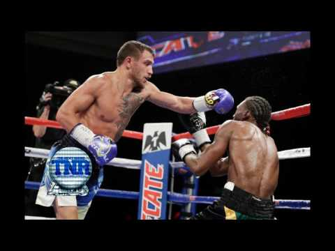 TNR callers - Lomachenko is the best right now Walters can we for forgive him