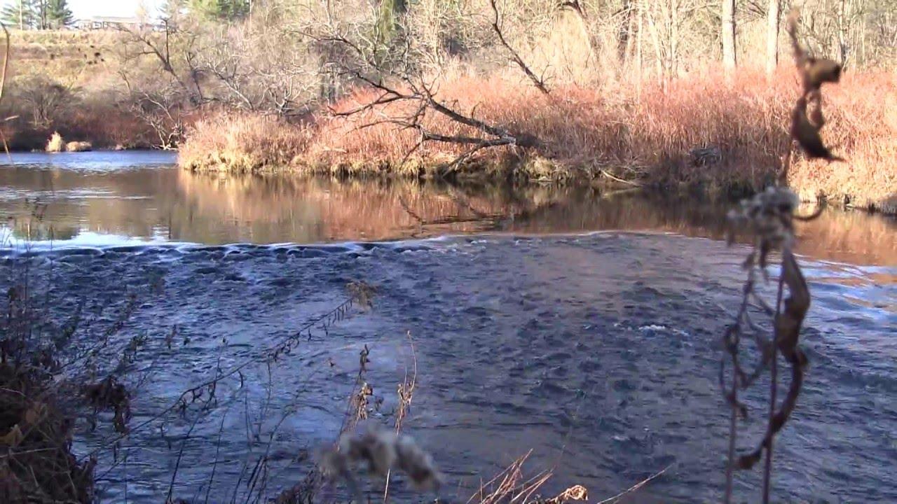 North Branch River