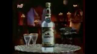 Забавная реклама 90-х, Ностальгия ( Russian advertising 1990-1999 )