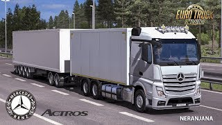 "[""ets"", ""mods"", ""Mercedes Actros MP4 Rigid Chassis Mod v 1.0"", ""Actros MP4 Rigid Chassis"", ""Mercedes Actros MP4 Rigid Chassis"", ""Mercedes Actros MP4 Rigid Chassis ets 2"", ""Mercedes Actros MP4 Rigid Chassis ets 1.33"", ""Actros MP4 Rigid Chassis Mod v 1.0"","