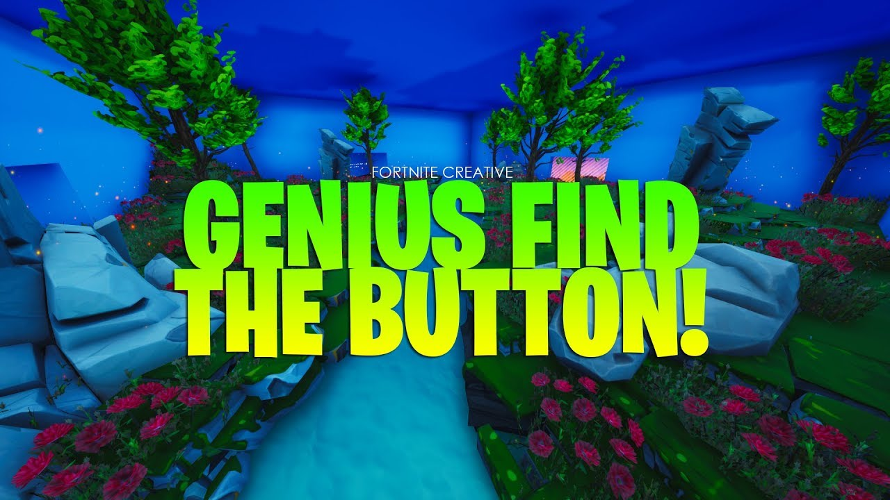 find the button map # 43