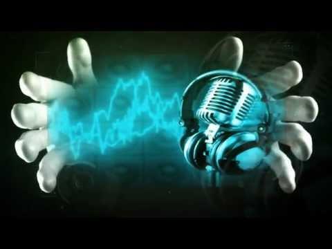 Xfame karaoke intro