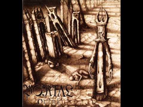 Portal - Outre' [Full Album] 2007 thumb
