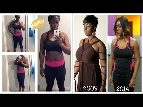 LIVE! Why Take Pictures On Your Weightloss Journey