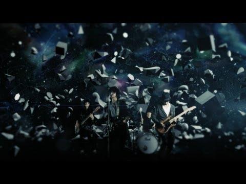 HaKU - アステリズム 【MV】 (full ver.)