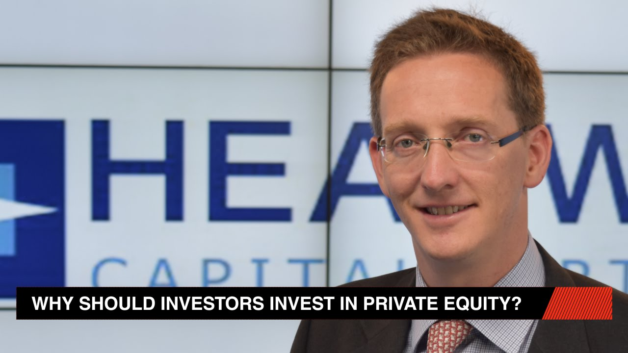 private equity by r charvel R p e r s on private equity investments - financial markets, macroeconomic trends europe has historically been a major market in the private equity universe, both as.