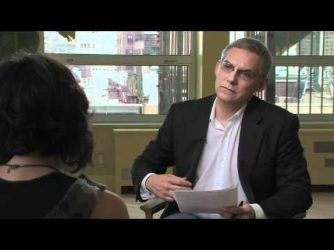 Debra Granik Interview with Rafael Pi Roman.mov