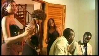 Ceddo-Ndioukeul.mp4