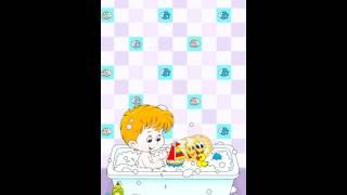 Лопать пузыри для детей