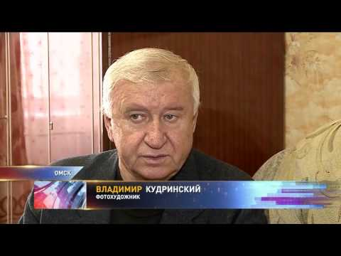 Бизнесмен выкупил права на скульптуры в Омске
