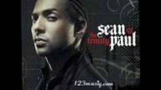 Always on My Mind - Sean Paul ft Daville
