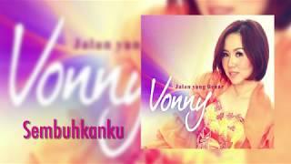 Sembuhkanku, Vocal by Vonny