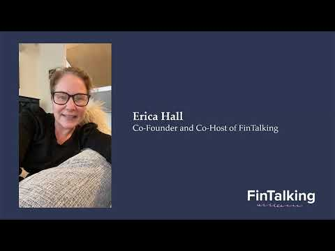 Meet the Team | Erica Hall