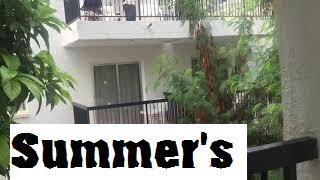 Summer s HOTEL Apartments Ayia Napa Cyprus ОТЕЛЬ Айя Напа гостиница недорогая cheap дешевая кипр