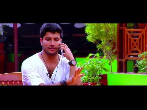 Surya Music Friends Corner CINEMAKOOTTU S1 EPI 10