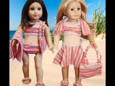 White Bunk Beds For Dolls Badger Basket Trundle Doll Bunk Beds