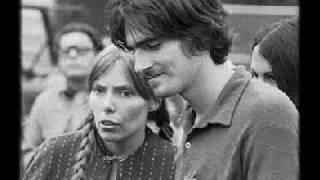 james taylor & joni mitchell - rainy day man
