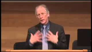 John Piper - What does it mean to love?