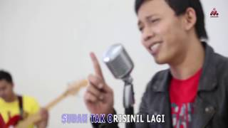 Dadali - Gadis Bukan Perawan (Official Music Video with Lyrics)