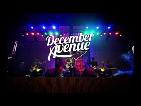 December Avenue - I Don't Wanna Wait ( lyrics )