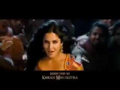 Chikni Chameli - Original Video HD Full - Agneepath - Katrina Kaif- YouTube.flv