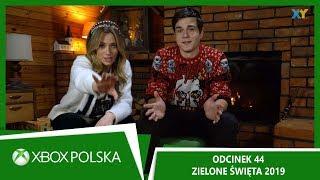 Xbox XY | Odcinek 44 | Zielone Święta 2019