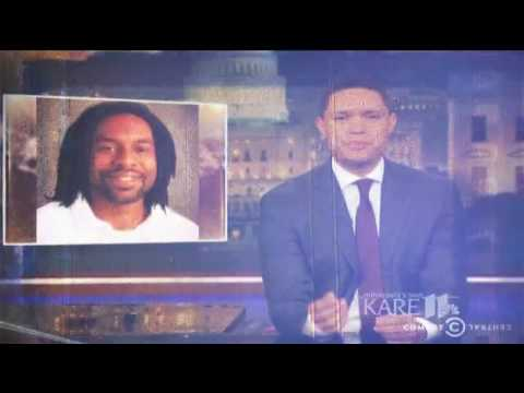 BTN11: Why is the NRA silent on Philando Castile?
