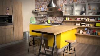 Febal Casa Campagna TV 2015 (30 secondi)